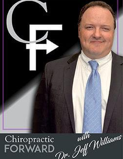 Chiropractic evolution or extinction