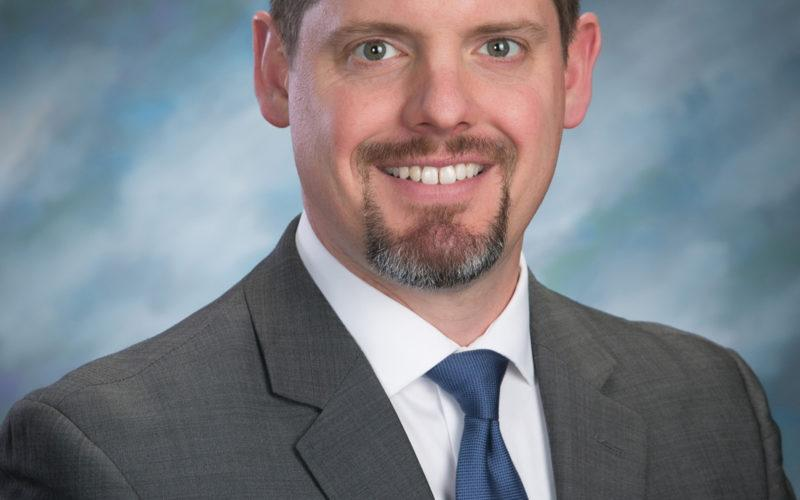 Kris Anderson North Dakota Chiropractor