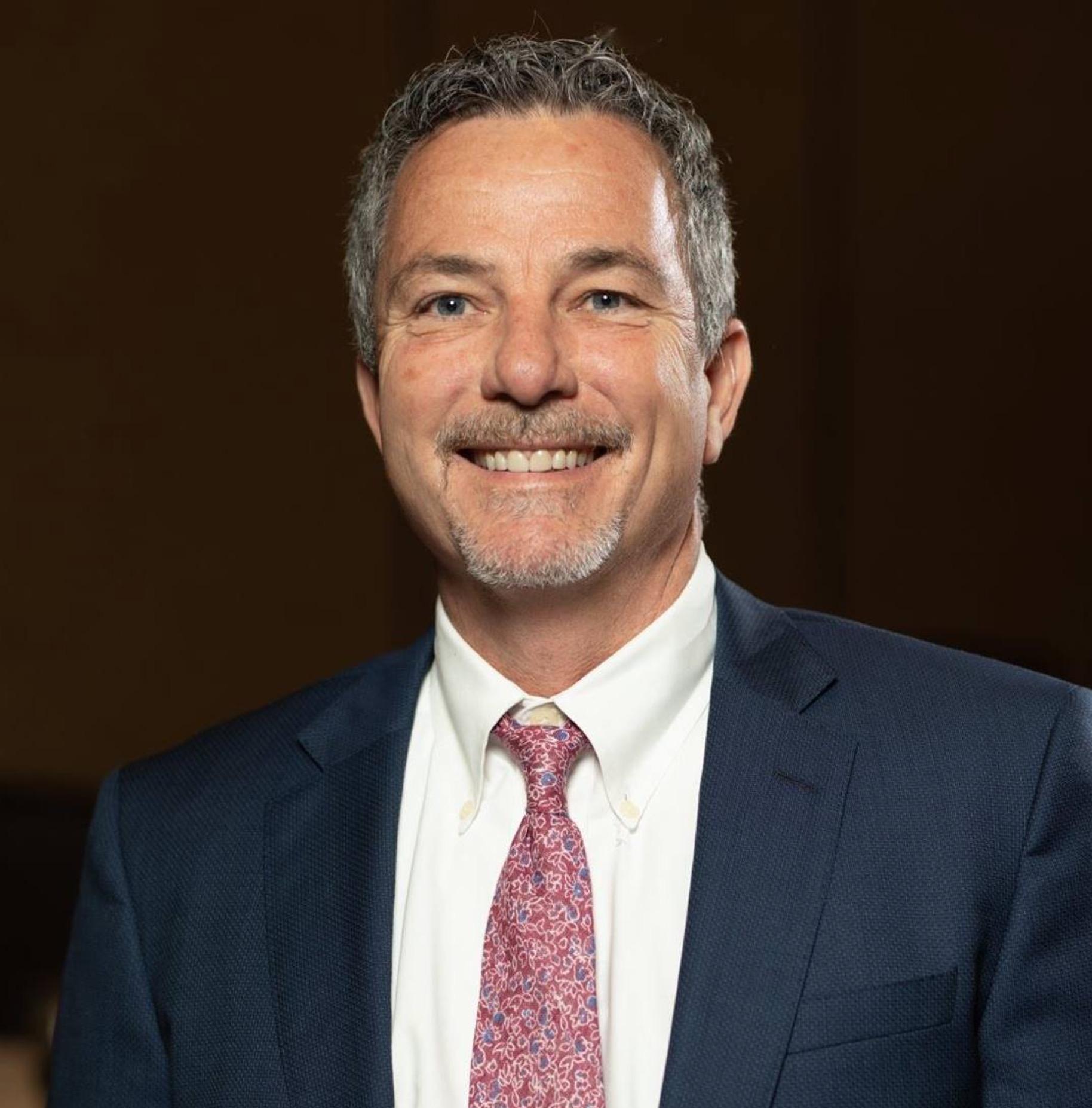 Dr. William Lawson - Chiropractor in Austin