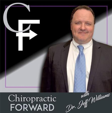 Evidence-based Chiropractic Podcast